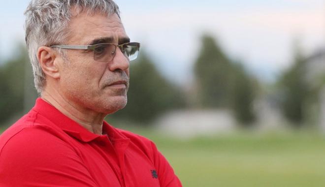Antalyaspor'da Ersun Yanal dönemi sona erdi
