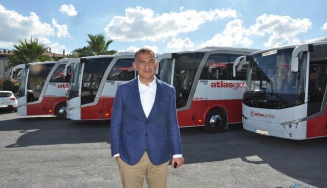 Atlasglobal, ücretsiz servisleri kaldırdı
