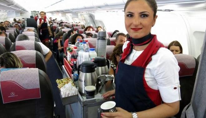 AtlasGlobal ve acente yolcunun parasını ödemedi
