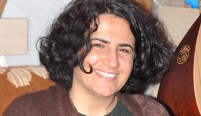Sabiha Gökçen Havalimanı'nda şok gözaltı