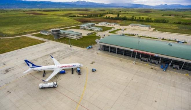 Bingöl Havalimanını 3 Ayda 37 Bin Kişi Kullandı