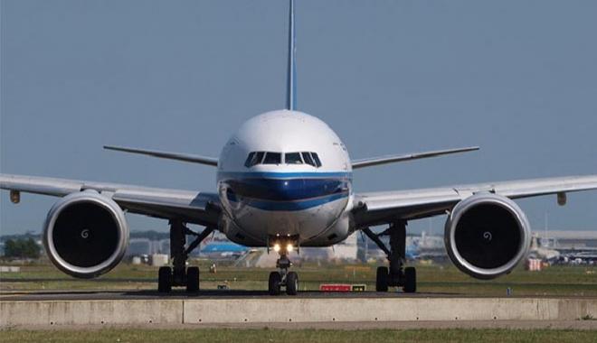 Boeing 737-800 modellerini kargo uçağa dönüştürüyor