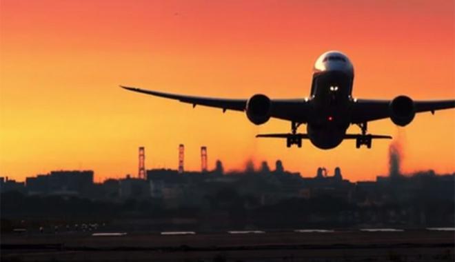 Boeing, Esnek Uçak Finans Piyasası#video