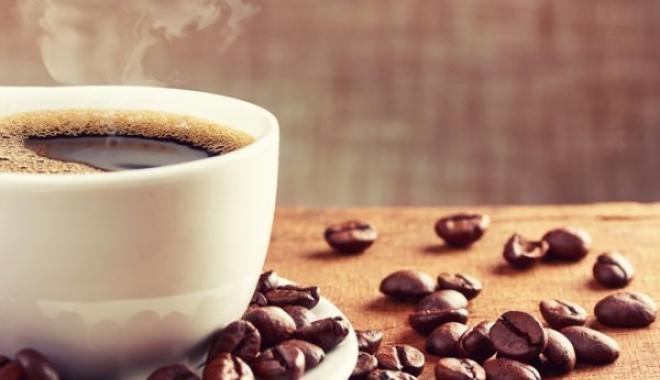 BTA'da Kronotrop İle Butik Kahve Lezzeti