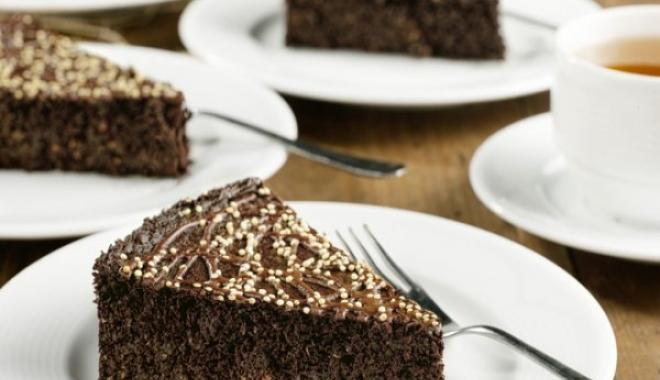 Cakes&Bakes'ten Sağlık Ve Lezzet Dolu Yeni Bir Tat