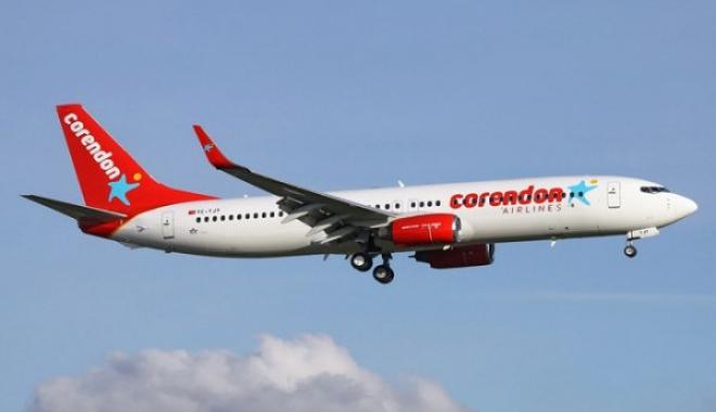 Corendon, Dünyanın En Temiz Havayolu