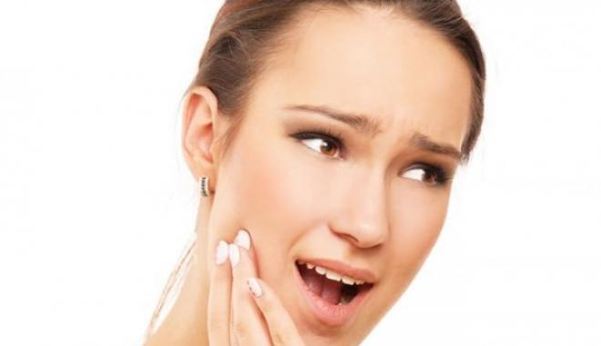 Daha sağlıklı dişler için öneriler