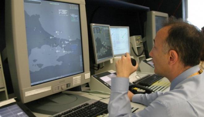 Devlet Hava Meydanları Personel Alımı Yapacak