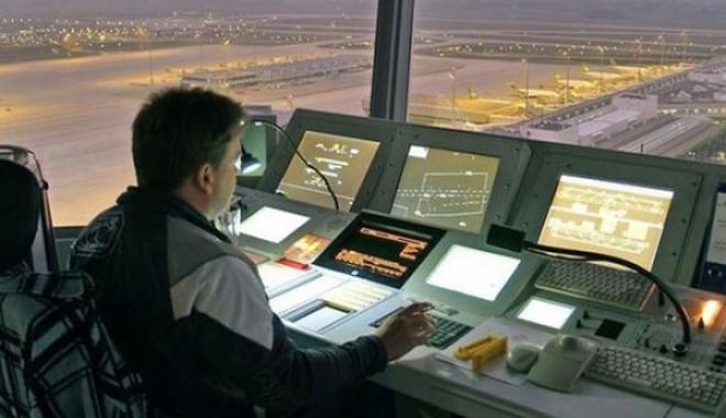 DHMİ 126 hava trafik kontrolörü alacak