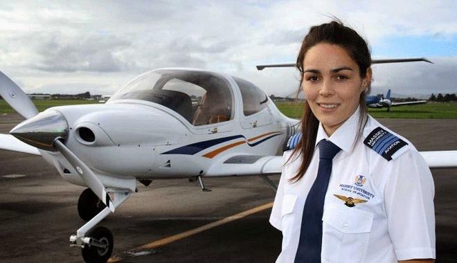 Eğitim Veren Pilot Okulları Listesi