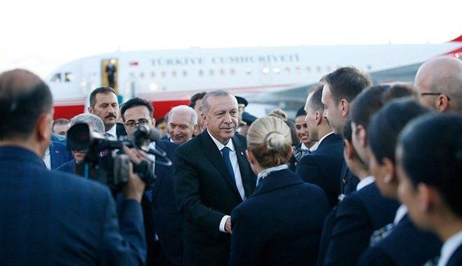 Erdoğan bu habere çok üzülecek