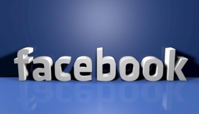 Facebook Uygulamasını Kullananlar Dikkat!