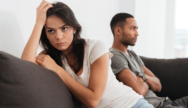 Gençlerin Doğurganlığı Tehdit Altında mı?