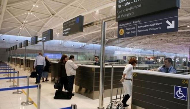 Güney Kıbrıs'a inen turistlere Türk oteli yasağı!