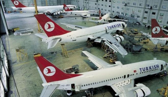 Hava-İş'ten Teknik AŞ Çalışanlarına Önemli Çağrı !