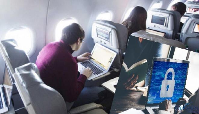 Havacılık sigortası riskleri artış gösteriyor!