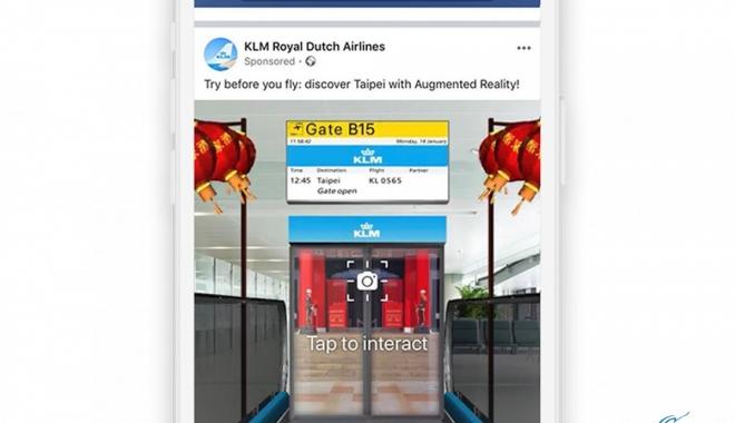 Havacılıkta Dijital Dönüşüm