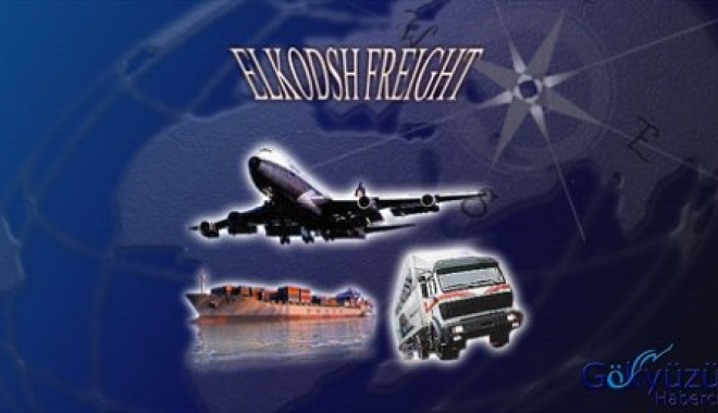 Havayolu Sektöründe 'E-Freight' Dönemi...