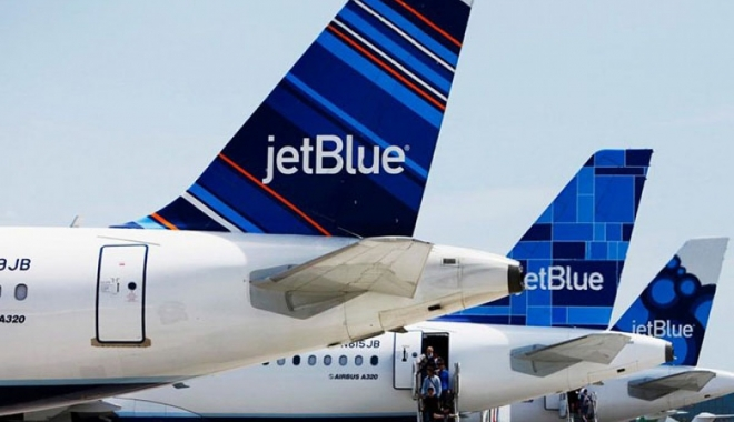 Instagram'daki uçak fotosunu silen bedava uçacak!