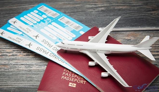 İptal edilen uçuşun bilet ödemesini acente yapmayacak!