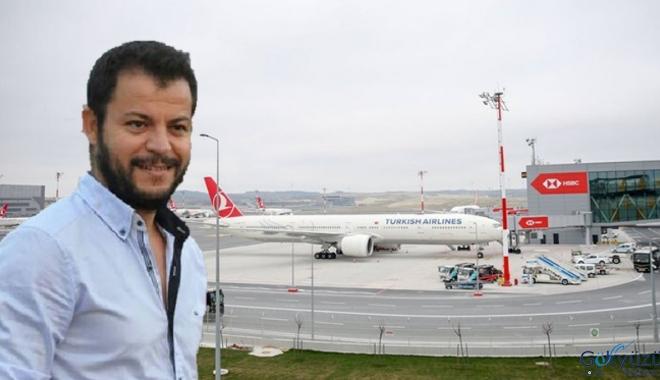 İstanbul Havalimanı'nda 3. faza geçilemeyecek mi?