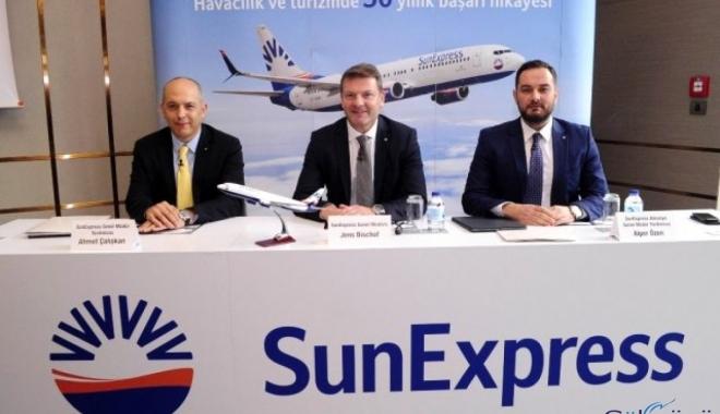 İstanbul Havalimanı olağanüstü bir proje!