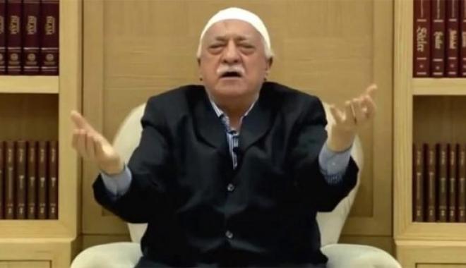 İstanbul Ve Ankara'daki Alarmın Nedeni Belli Oldu