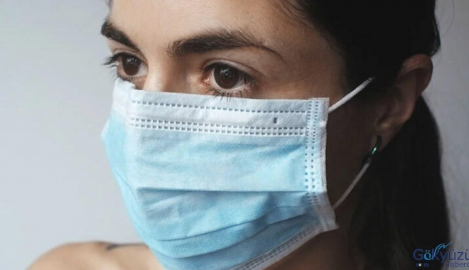 İstanbul'da ücretsiz maske dağıtımıyla ilgili son dakika