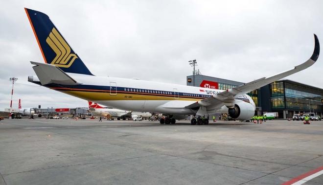 Istanbul'dan Phuket'e uçuş 7 Temmuz'da son bulmaktadır