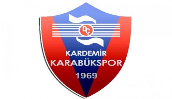 Karabükspor'dan 'Kural Hatası' Açıklaması