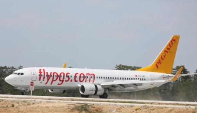 Kastamonu'ya uçak seferleri yeniden başlıyor