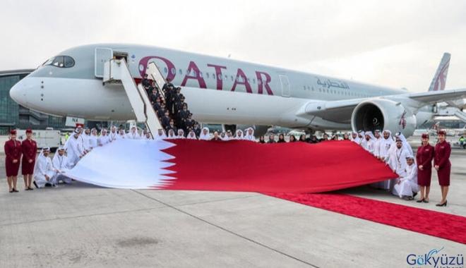 Katar'da 2020'deki yenilikler neler?