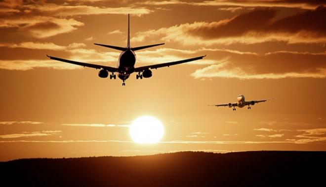 Kirlilik yaratan uçaklar için havaalanı ücretlerini artıracak