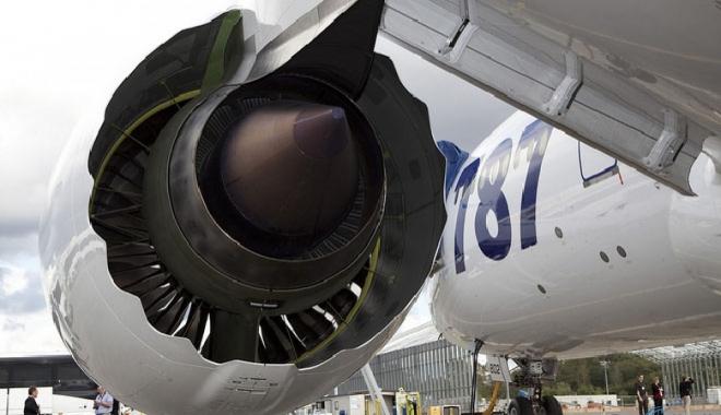Lufthansa Group,Rolls-Royce'u seçti!