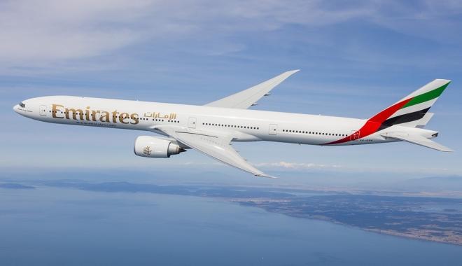 Maldivler'e 'İyisiyle Uçun'