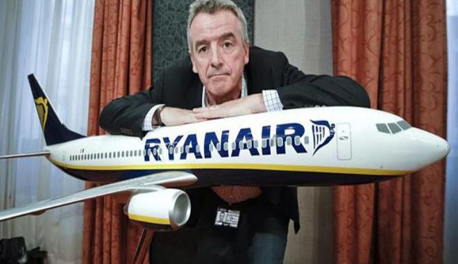 Merhaba Sean, maalesef İstanbul'a uçuş yapmıyoruz