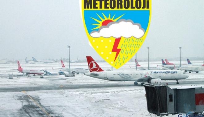 MGM, Atatürk Havalimanı'na 873 bin TL ödedi