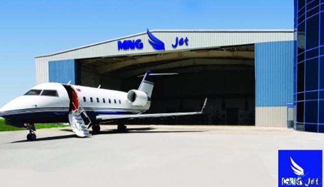 MNG Jet'ten iddialara açıklama geldi