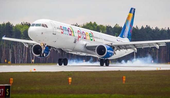 Onur Air Almanya'da iflas eden şirketi istiyor!