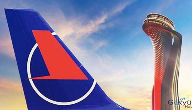 Onur Air İzmir uçuşlarını iptal etti!
