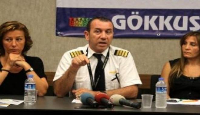 Otopark Kartına Korsan Taksi Plakası Kaydettiren Var