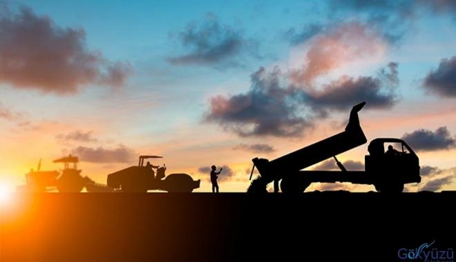ÖZGEN:Sektörümüzün sürdürülebilirliği için desteğe ihtiyaç var