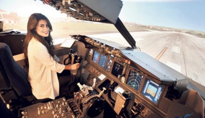 Pilot Eğitimi Pahalı Fakat Sonu Güzel!