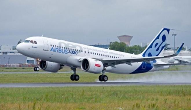 Pegasus 7 Airbus uçak kiralayacak!