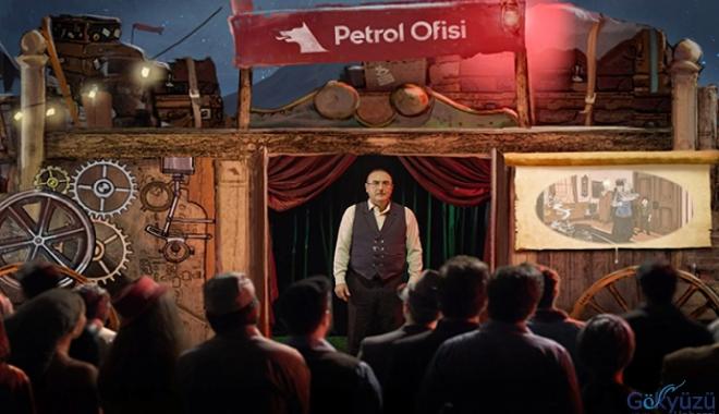 Petrol Ofisi'nin sosyal medya başarısı