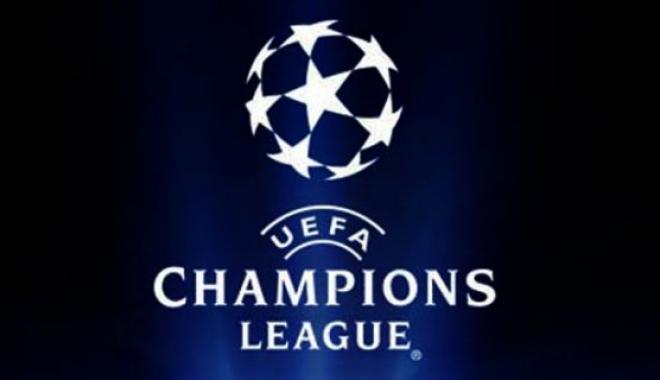 Şampiyonlar Ligi'nin Saatleri Değişti