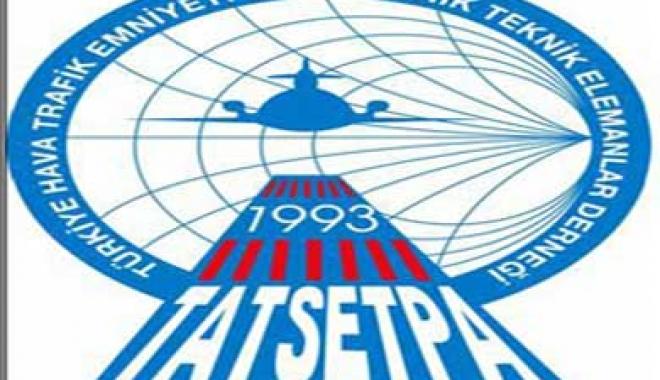 Hava Trafik Emniyeti Elektronik Personeli Sertifika ve Lisans Yönetmeliği