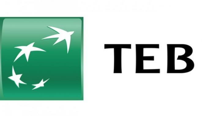 TEB'den emekliye özel promosyon ödemesi