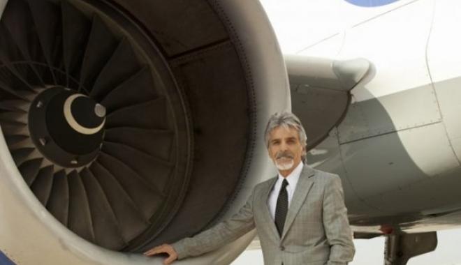 Teoman Tosun, Onur Air Yeni Uçaklar Alacak