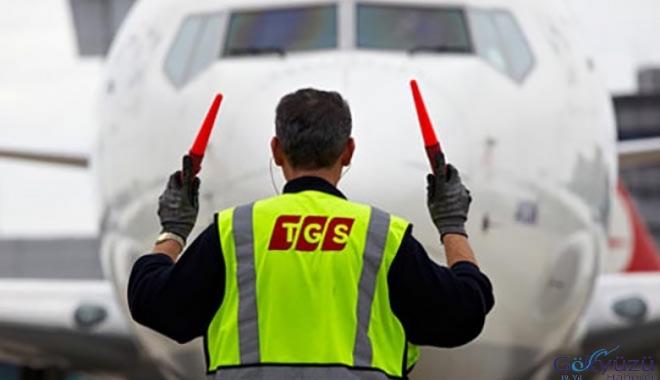 TGS Yapı Kredi Bankası ile anlaştı